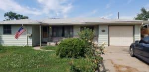 house flip 83