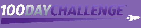 100dc_logo