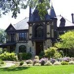 resources for real estate investors