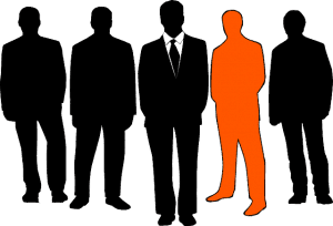 businessmen-152572_640-300x204.png
