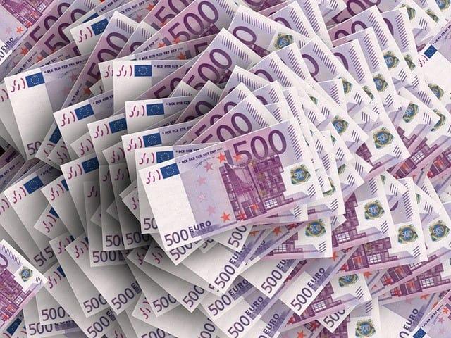 euro-96289_640.jpg