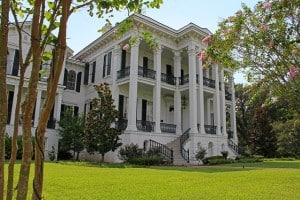 Best Real Estate Portfolio Lenders for Financing Investment Properties
