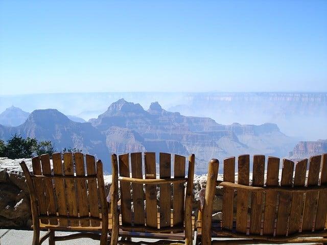 grand-canyon-177240_640.jpg