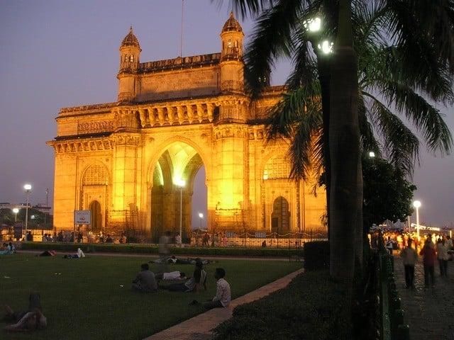 india-294_640.jpg