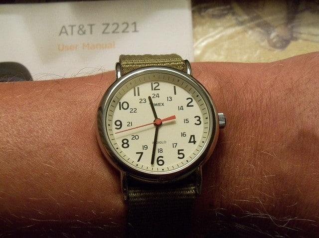 part time agents