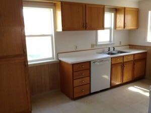 rental property 10 kitchen