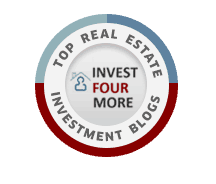Top Real Estate Investment Blogs