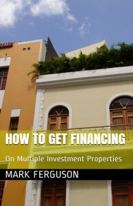 Resources calculators videos more invest four more how to get financing on multiple investment properties fandeluxe Ebook collections