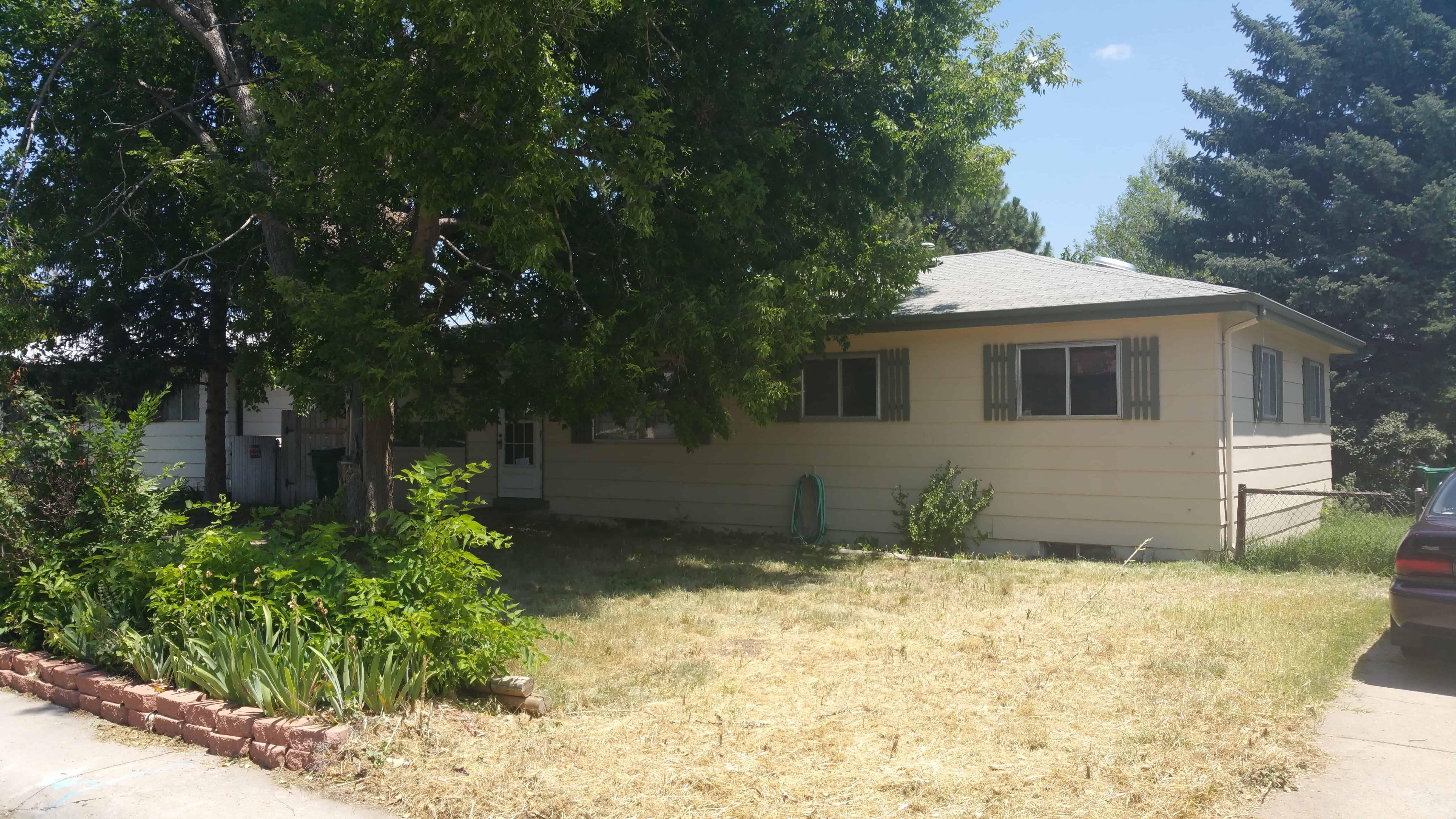 rental property 14