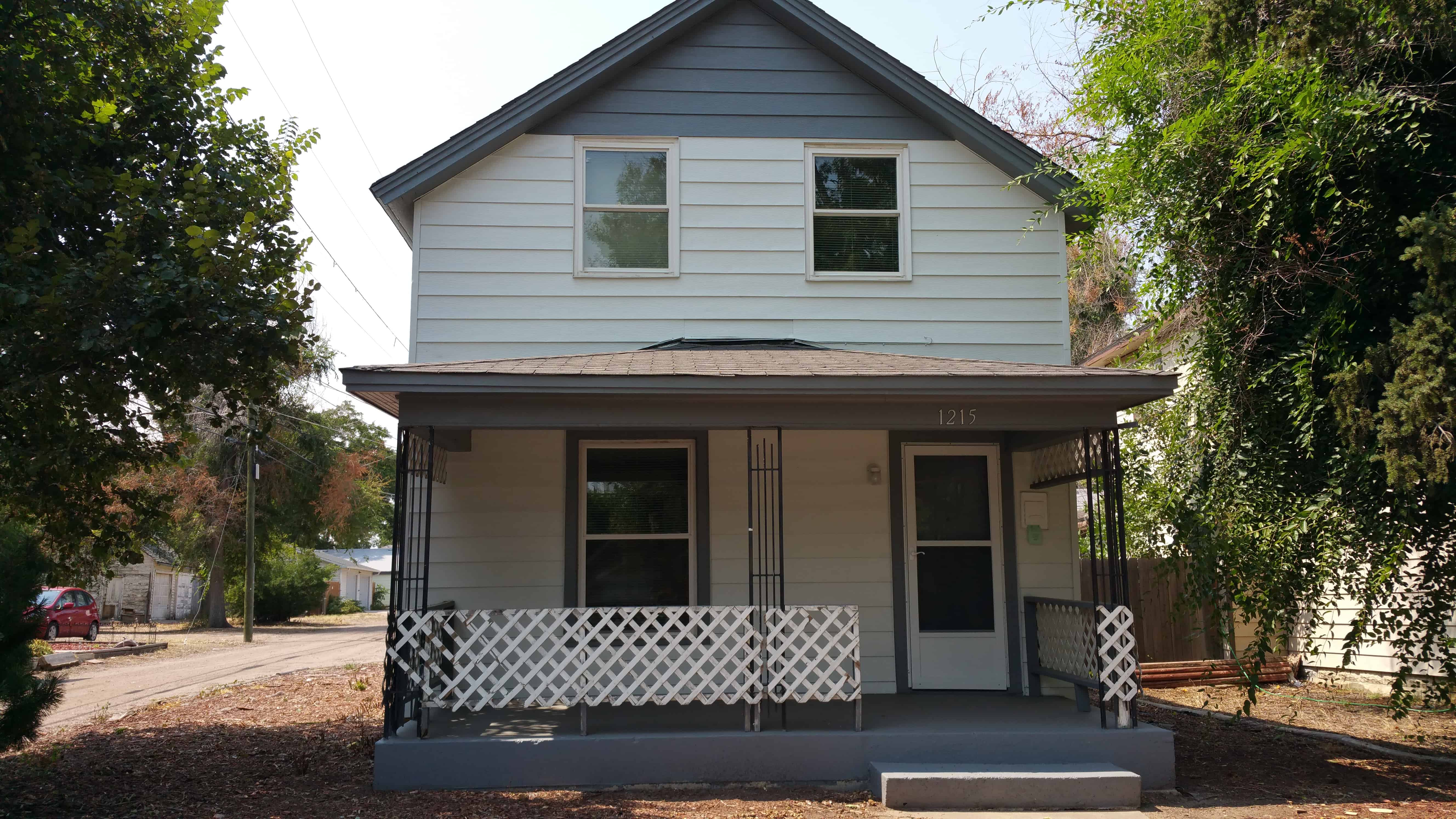 rental property 16