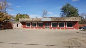 rental property number 19