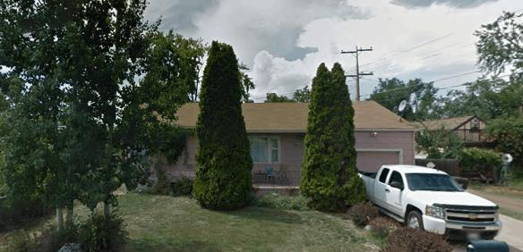 House Flip 77