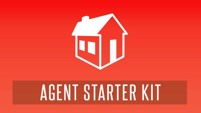 Agenet Starter Kit Thumb