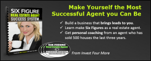 Agent Product Banner