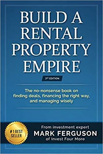 Build_a_Rental_Property_Empire_Book