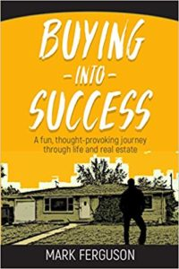 Buying Into Success Book