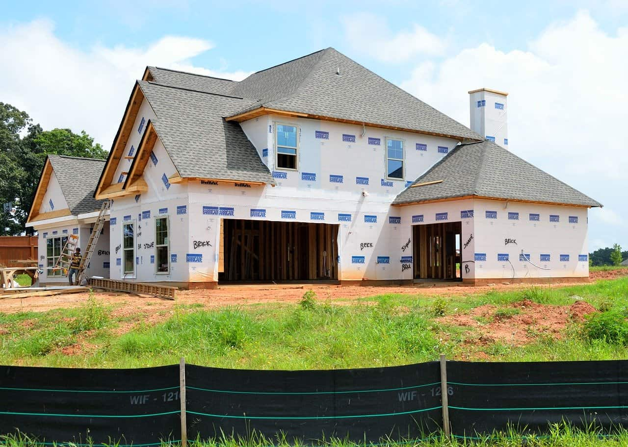 How Hard Is It to Become a Real Estate Developer