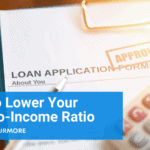 How to Lower Your Debt-to-Income Ratio