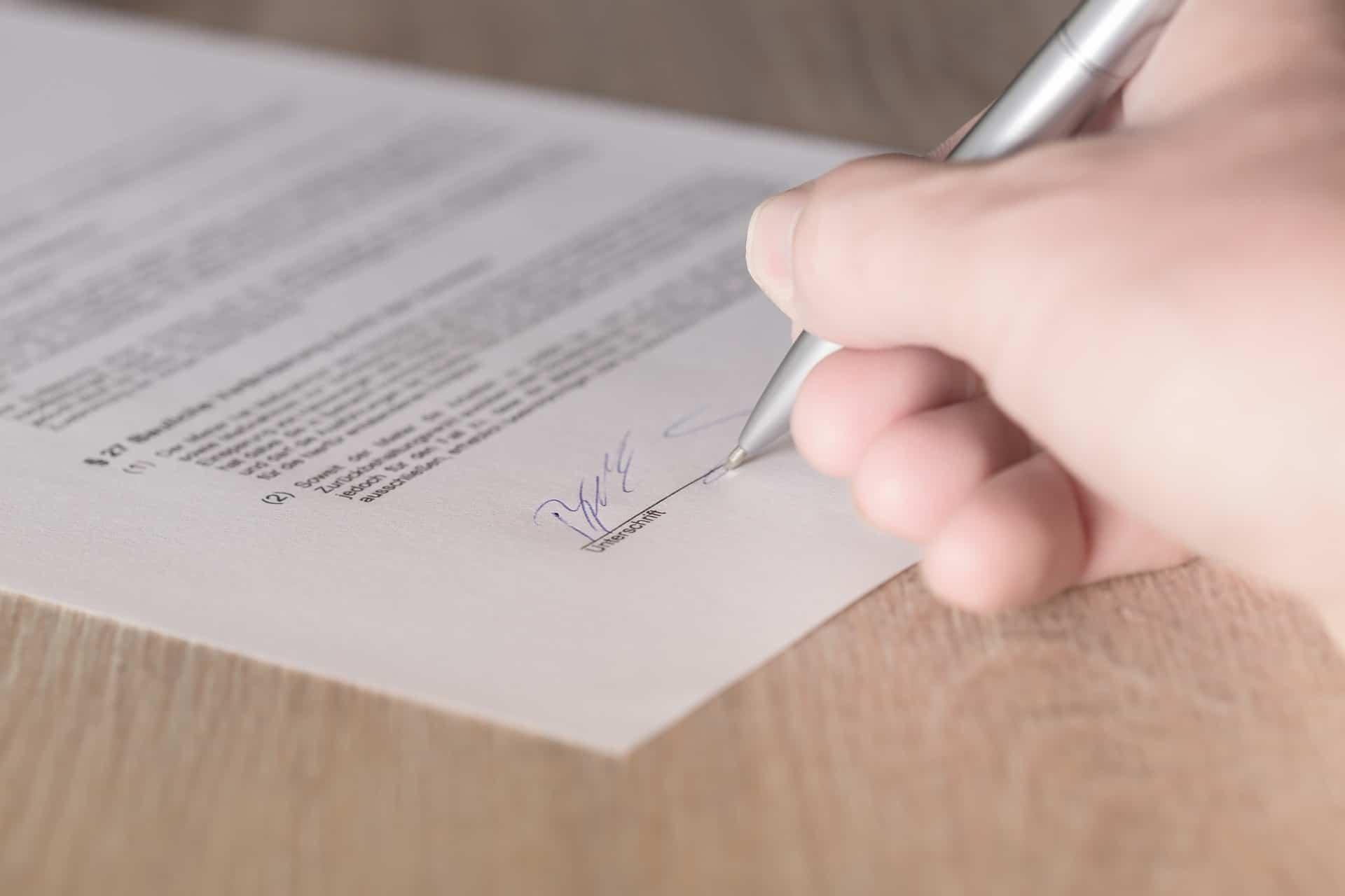 How to Screen Tenants For Rental Properties