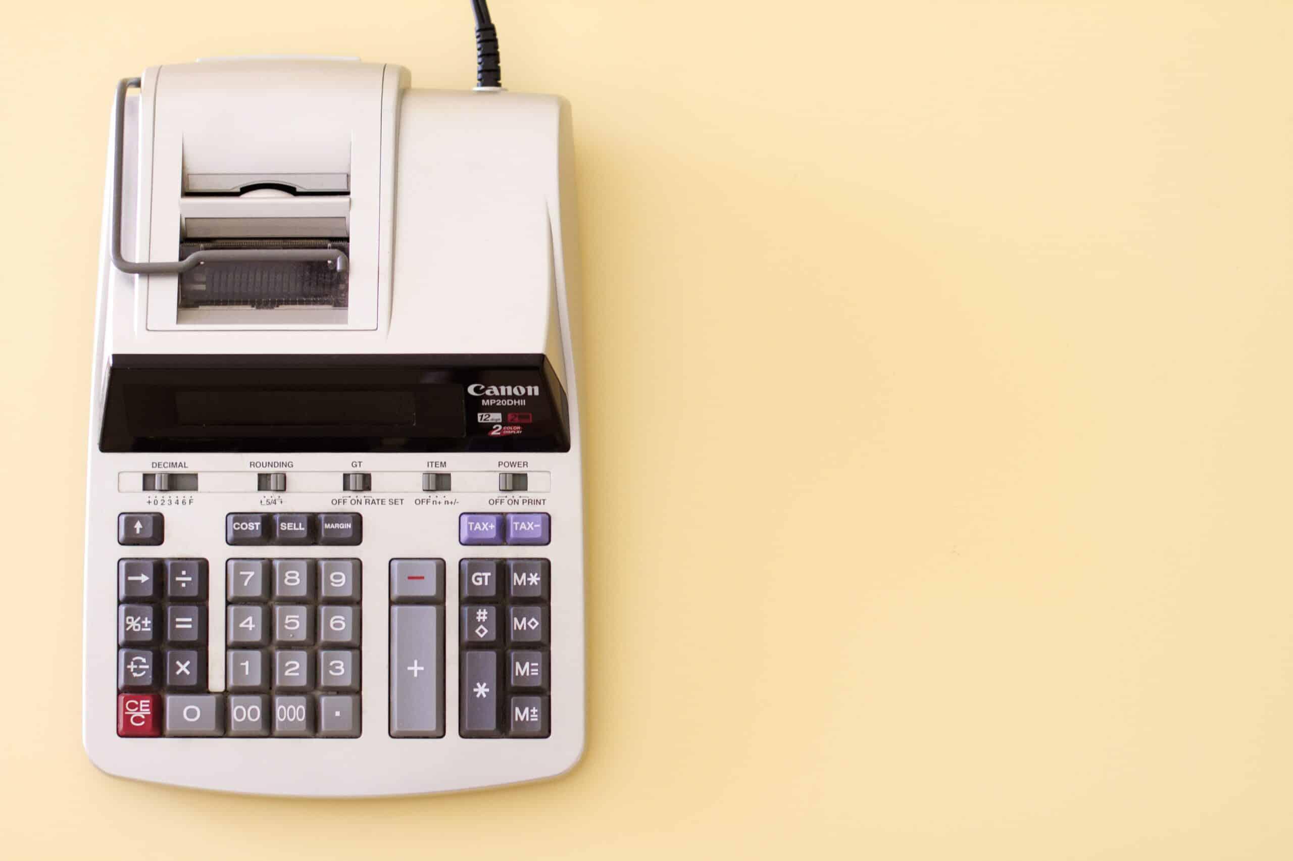 InvestFourMore Property Taxes
