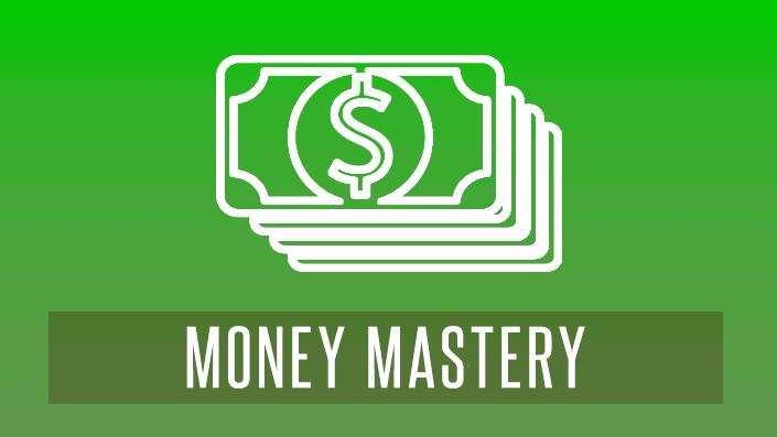 Money Mastery Thumb (1)