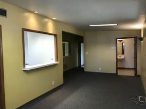 rental property 18 commercial property