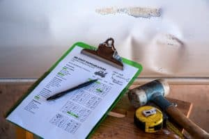 Should You Obtain Building Permits When Flipping Houses