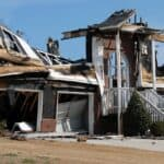 What States have the Least and Most Expensive Home Insurance Rates