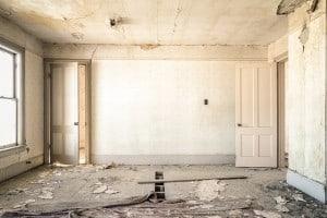 seller property disclosure