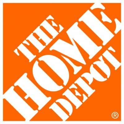 home_depot_logo