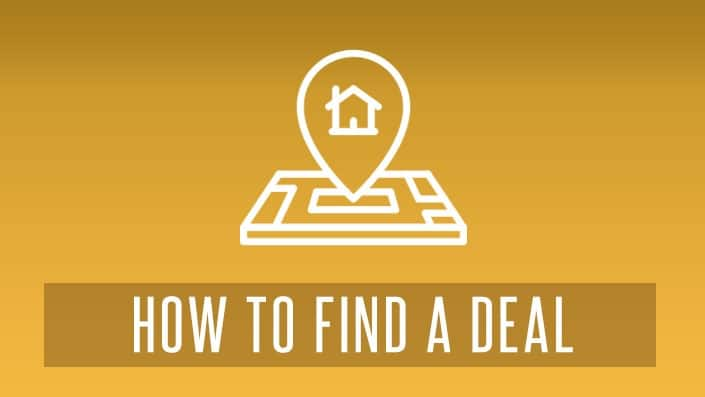 how_to_find_a_deal_image_course