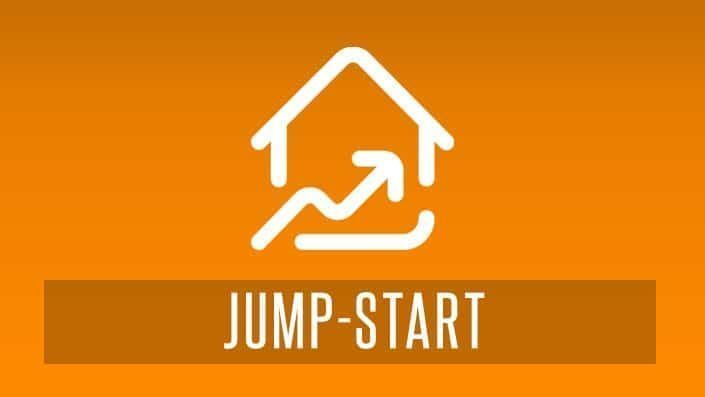 jump_start_course_image