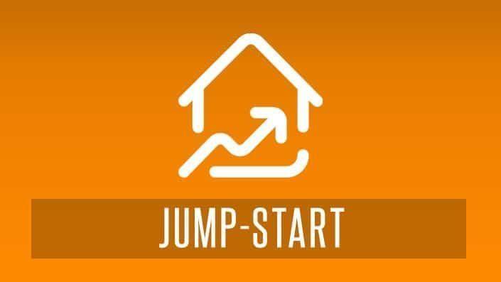 Jump Start Course