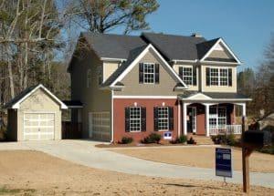 become real estate investor