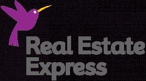 real-estate-express