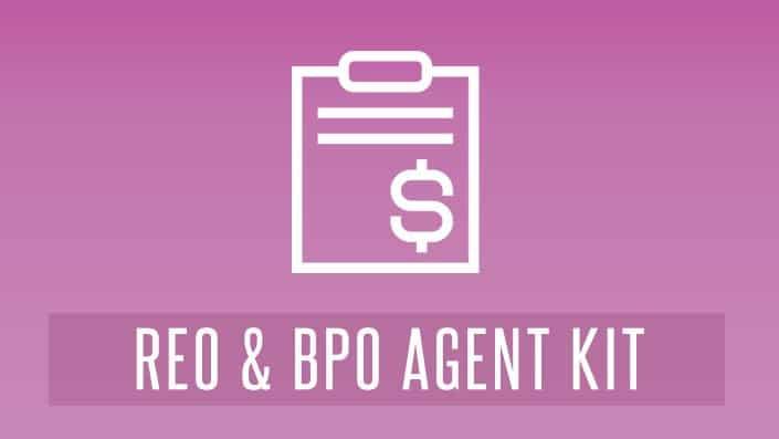 reo_bpo_agent_kit