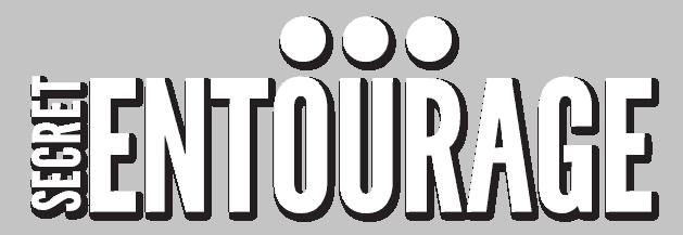secret_entourage_logo