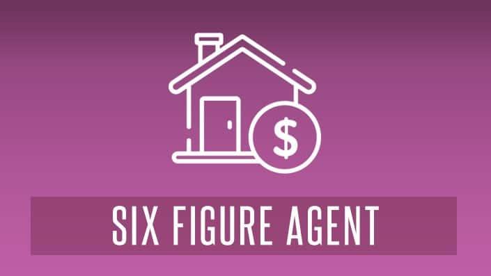six_figure_agent_course_image