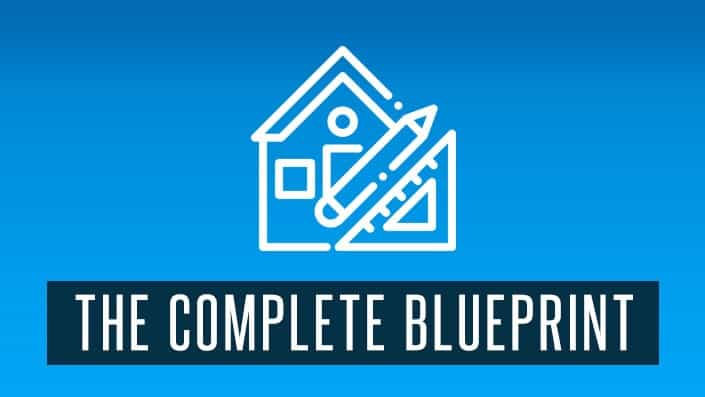 the_complete_blueprint