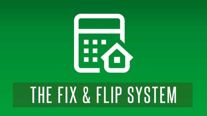 the_fix_flip_system_course_image