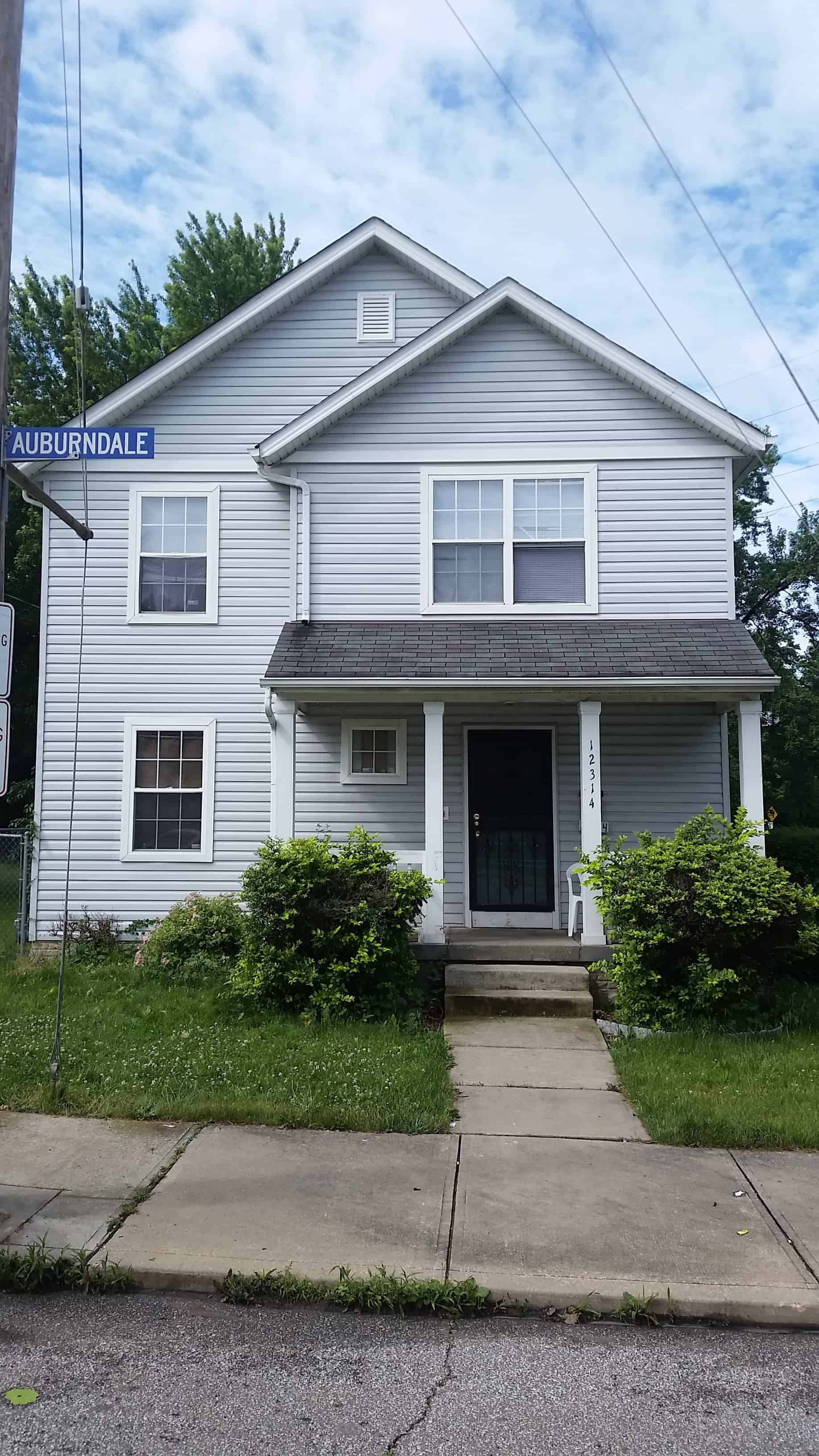 turn-key rental property 15